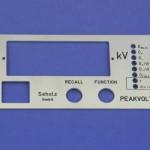 Frontplatte-Aluminium-1024x682