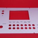 Frontplatte-mit-Durchbruechen-1024x682