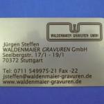Laserbeschriftung-Metallschild-1024x682