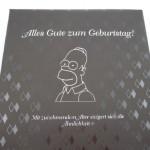 Lasergravur-Geschenkpapier-1024x734