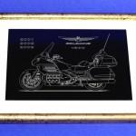 Lasergravur-Motorrad-1024x682