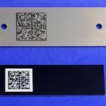 Lasergravur-von-Datamatrix-Code-1024x682