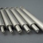 Sonderausfuehrung-Stahlstempel-1024x682